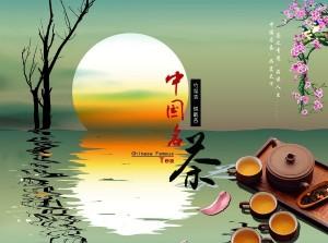 印度人眼中的中国茶文化:中国茶文化历史悠久