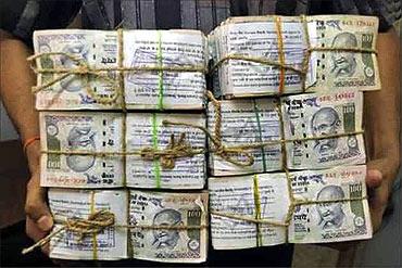 印度人:中国人的钱有我们多吗