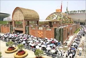 印度人眼中的中国:中国可以从印度那里学到什么