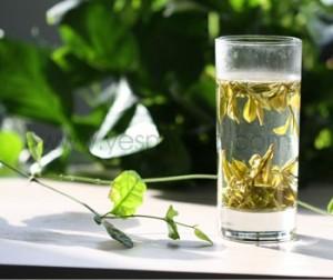 印度人眼中的中国茶:印度人傻眼,中国龙井茶比黄金贵