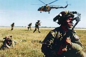 中国印度:印度时报(TOI)称美国低估了中国军事力量的增长