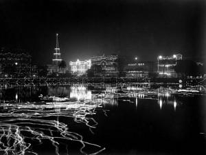 1912年英国皇室到访加尔各答
