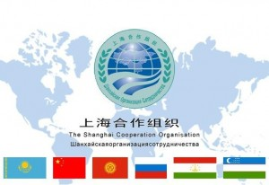 俄罗斯呼吁加快批准印度和巴基斯坦加入上海合作组织(SCO)