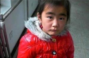 山西平顺县7岁女孩小潇然被虐待致死的消息,引发网友的极大愤慨