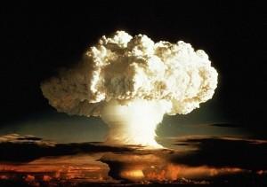印巴核战可能引发核饥荒