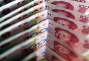 中国十大对外投资目的地
