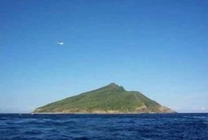 """中方交涉日本""""购岛"""",警告其勿采取任何单方面行动"""
