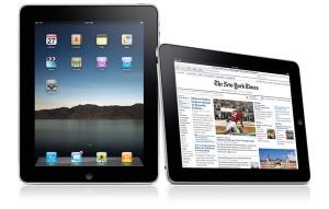 苹果公司向深圳唯冠支付6000万美元和解iPad商标案