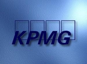 毕马威(KPMG):中国科技创新将超过美国