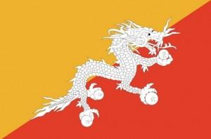 """中国或借不丹国际野心""""提条件"""",印度网民呼吁吞并不丹"""