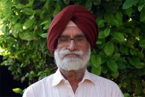 1962年中印战争被俘印度士兵贝尔