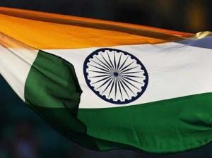 国际奥委会暂停印度成员国资格