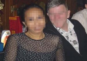 结婚19年后,比利时一男子发现妻子是变性人