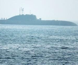 印度在东海岸建海军基地,旨在监视中国