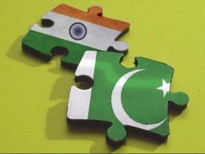 印度愿意向巴基斯坦出口电力
